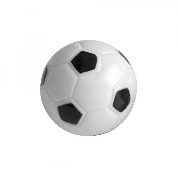 Ersatzball für Kicker