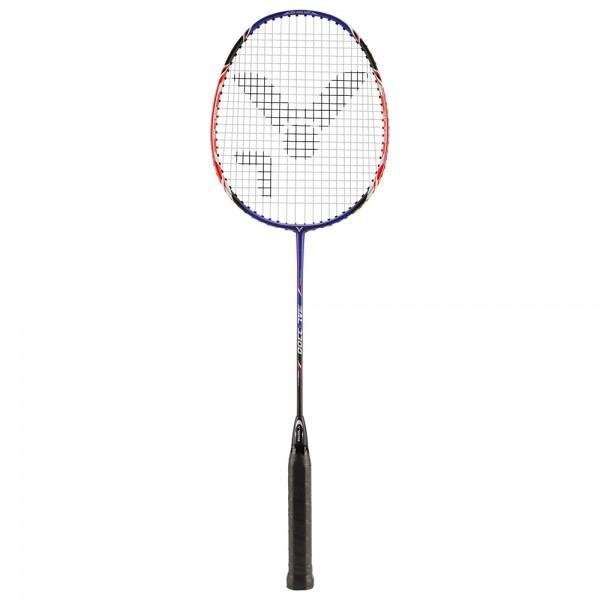 VICTOR Badminton-Schläger AL-3300