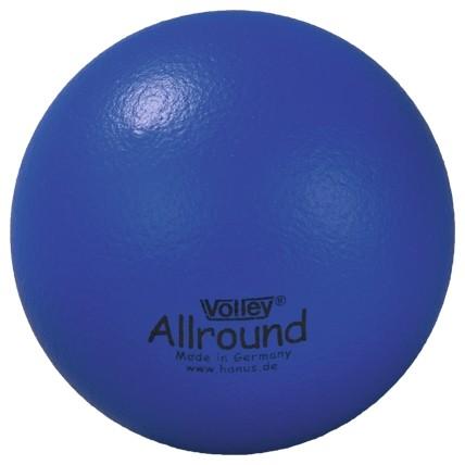 VOLLEY® Allround 180 mm mit Elefantenhaut