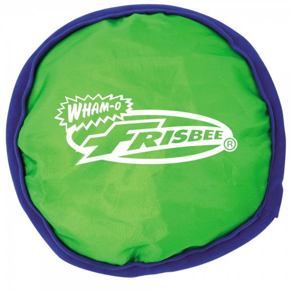Frisbee Pocket