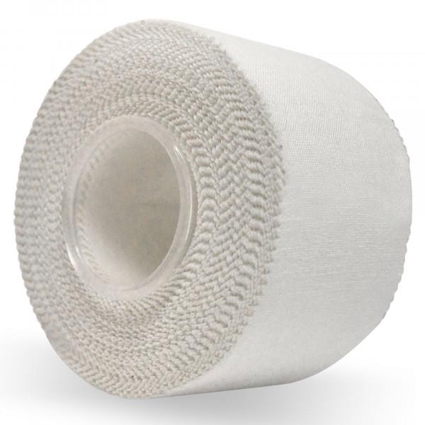 Tape weiß (Stck.)