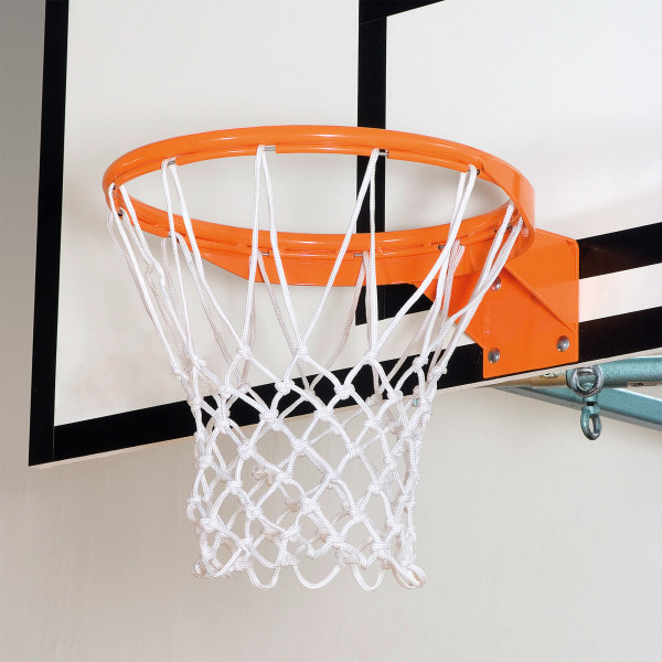 Basketballkorb Top