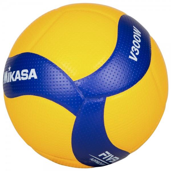 Mikasa Volleyball V300W