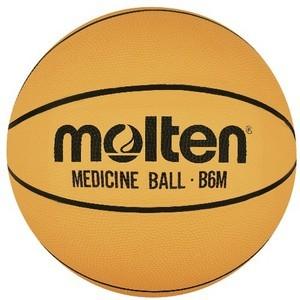 Molten Gewichts-Trainingsball B6M