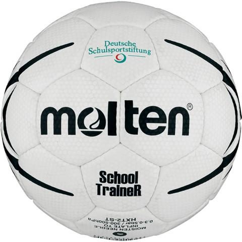 Molten Handball School-TrainerR HXST