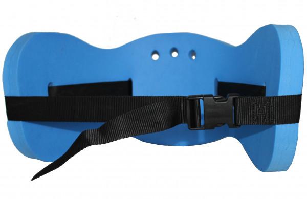 Aqua-Jogging Gürtel Star