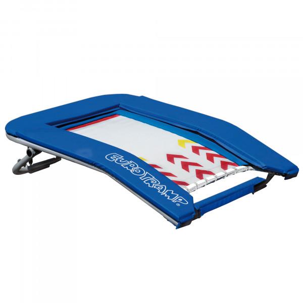 EUROTRAMP® Booster Board Advanced