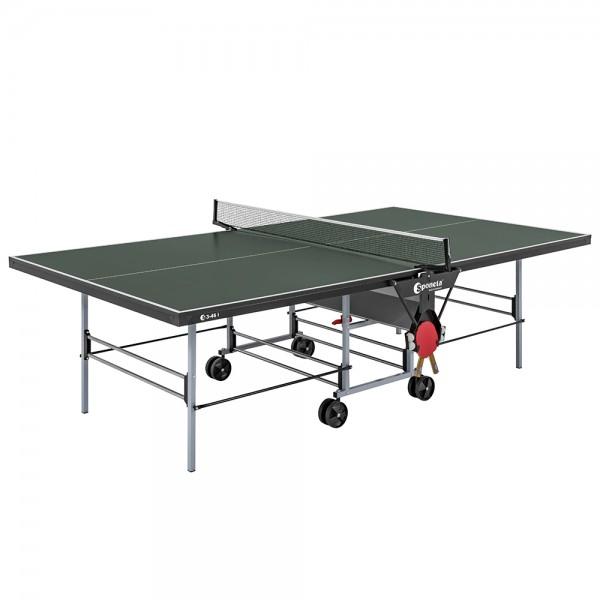 """Sponeta® Tischtennistisch - Sportline """"S3-Line"""""""