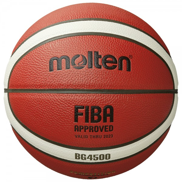 Molten Basketball BG4500