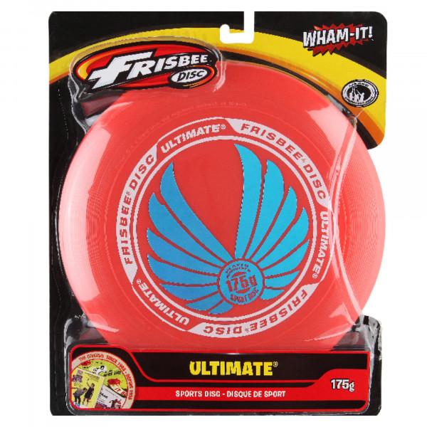 "Frisbee ""ULTIMATE"""
