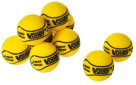 VOLLEY® Tennis Trainer