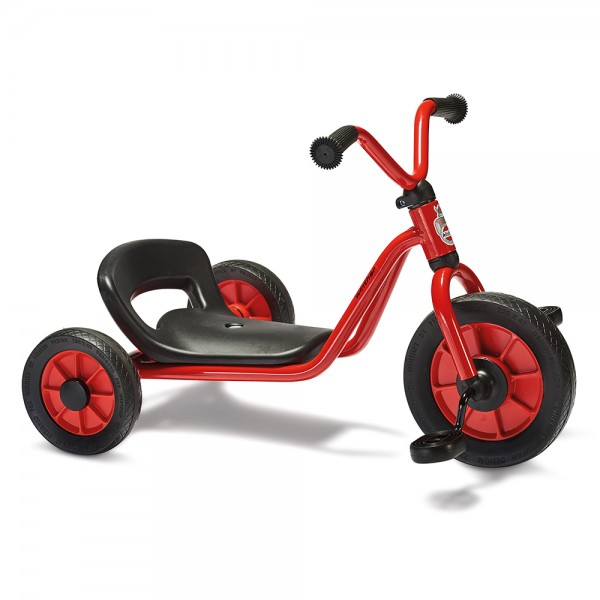 Winther® Viking Mini Easy Rider