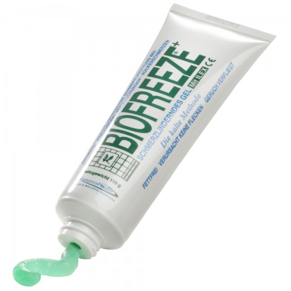 Biofreeze Kühl-Gel