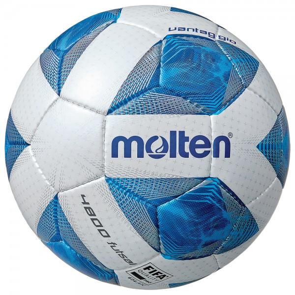 Molten Futsal F9A4800
