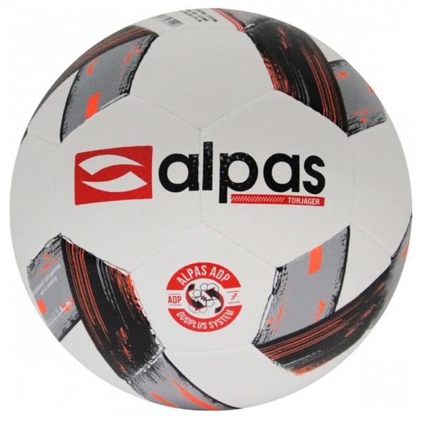 """Alpas Fußball """"Torjäger"""""""
