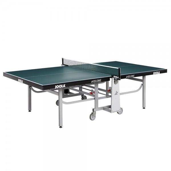 """JOOLA Tischtennistisch - Wettkampftisch """"Rollomat"""""""