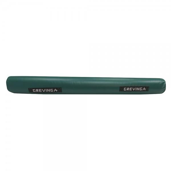 B-Ware Grevinga® Anti-Aggressions-Stamm, Grün, 110 cm