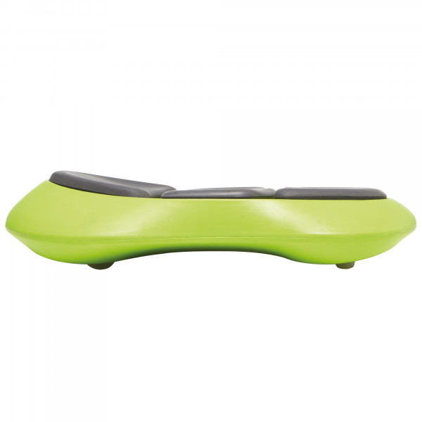 Gonge® Floor Surfer