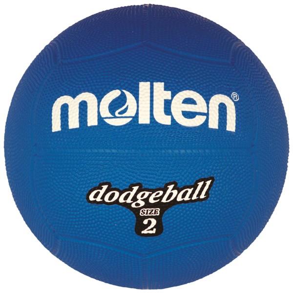 Molten Dodge - Völkerball