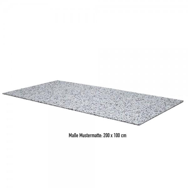 Verbundschaumstoffplatte (RG80) - Stärke 2 cm