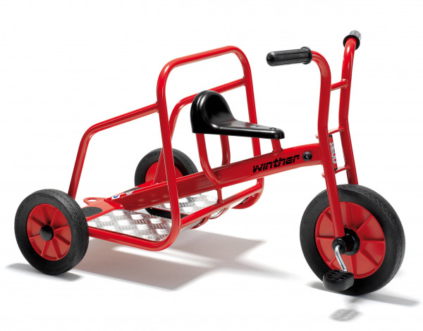 Winther® Viking Ben Hur Dreirad