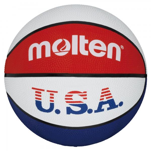 Molten Basketball USA