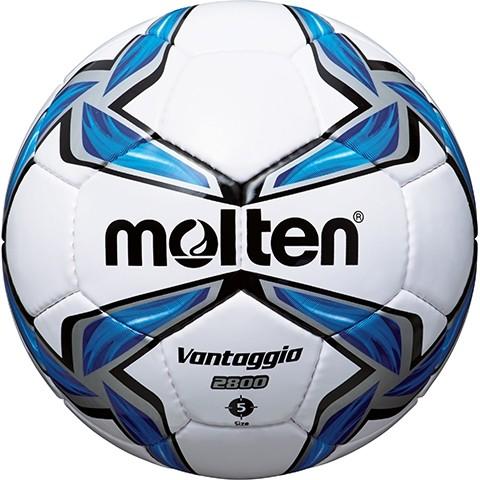 Molten Fußball FV2800