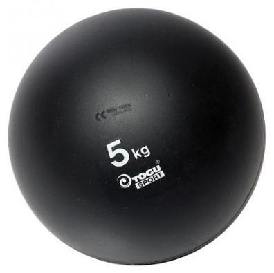 5 kg Tauchball
