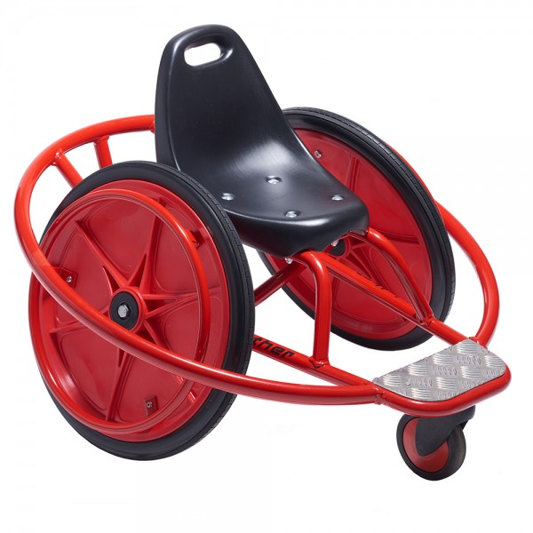Winther® Viking WheelyRider