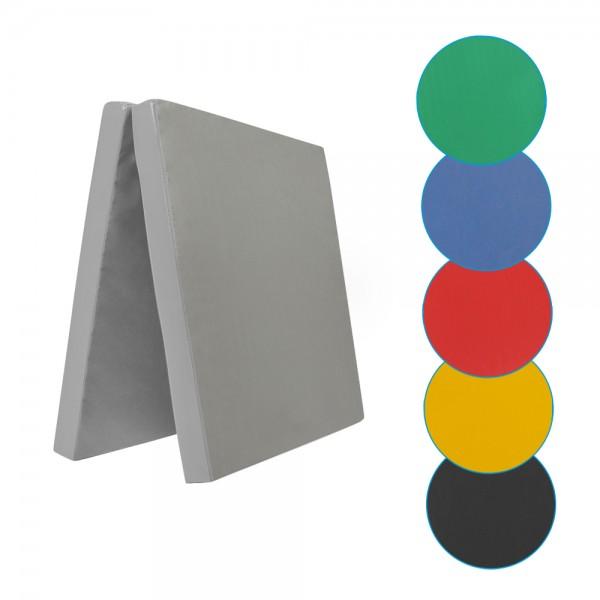 Grevinga®-FUN Klappbare Turn- & Spielmatte (RG 80)
