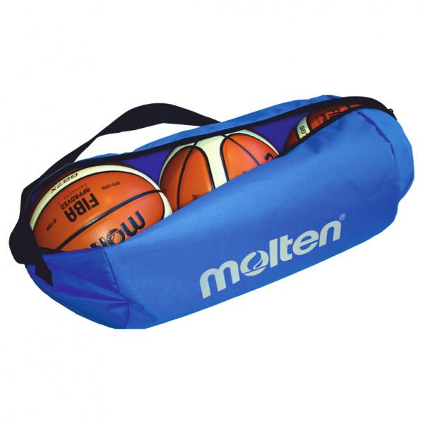 Molten Tasche EB0043-B