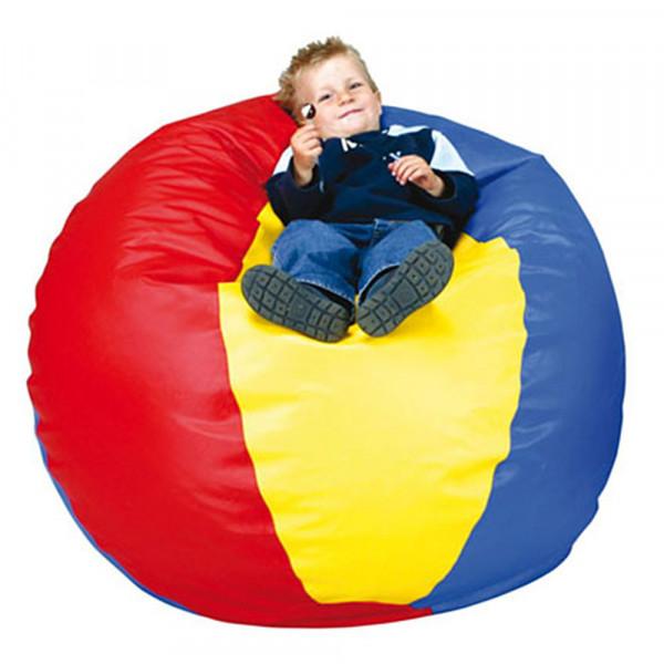 Knautschball