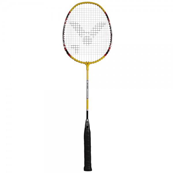 VICTOR Badminton-Schläger AL-2200