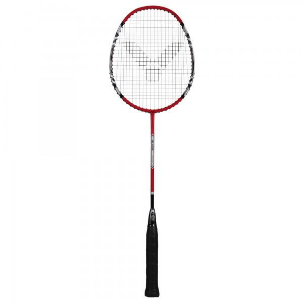 VICTOR Badminton-Schläger AL-6500 I