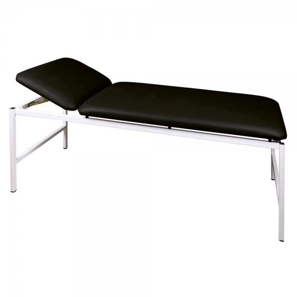 Untersuchungs- und Massageliege