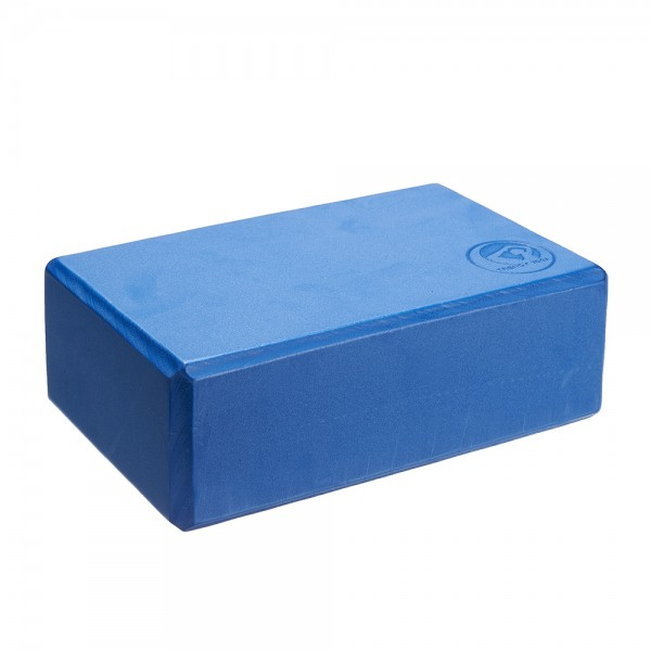Trendy Yoga-Block klein