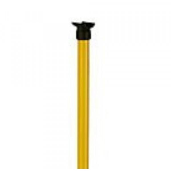 Ersatz-Gabel / Seilaufnahme für Badmintonunterstützungspfosten