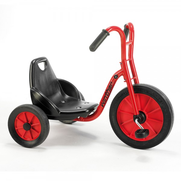 Winther® Viking Easy Rider