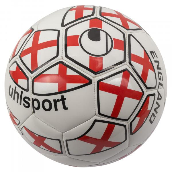 Uhlsport® Nationenball England
