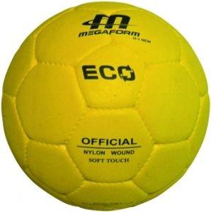 Megaform Handball ECO
