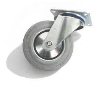 Lenkrolle Ø 160 mm