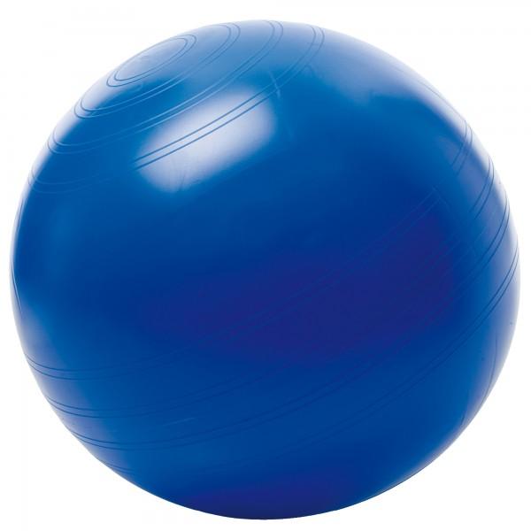 TOGU® ABS® Sitzball