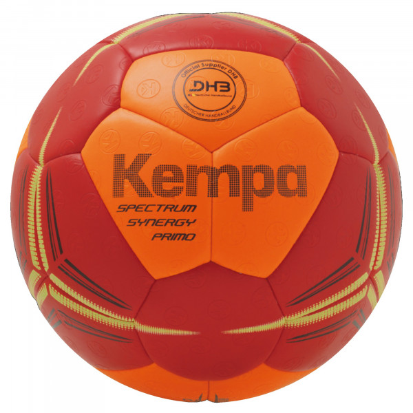 Kempa Handball Spectrum Synergy Primo Handball