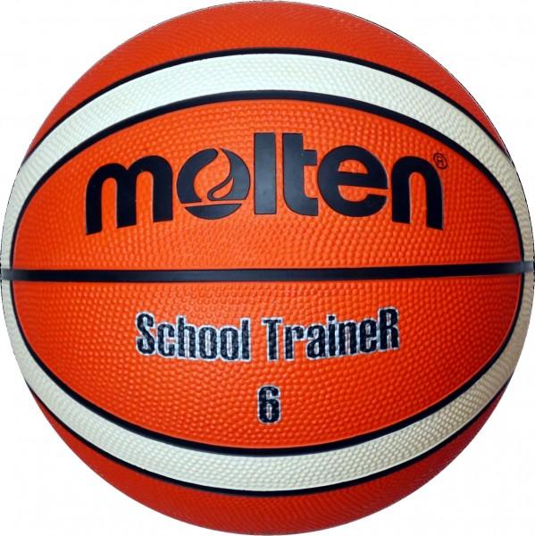 Molten Basketball School-TraineR BGST