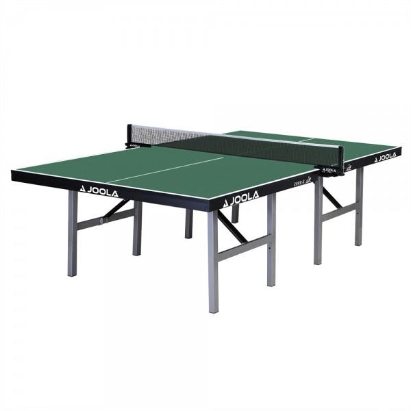 """JOOLA Tischtennistisch """"2000 S"""""""