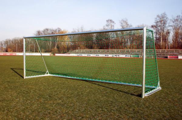 Fußball Trainingstor -Super- 7,32 x 2,44 m