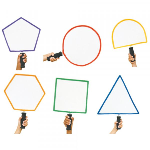 PaddleLoons 6er Set