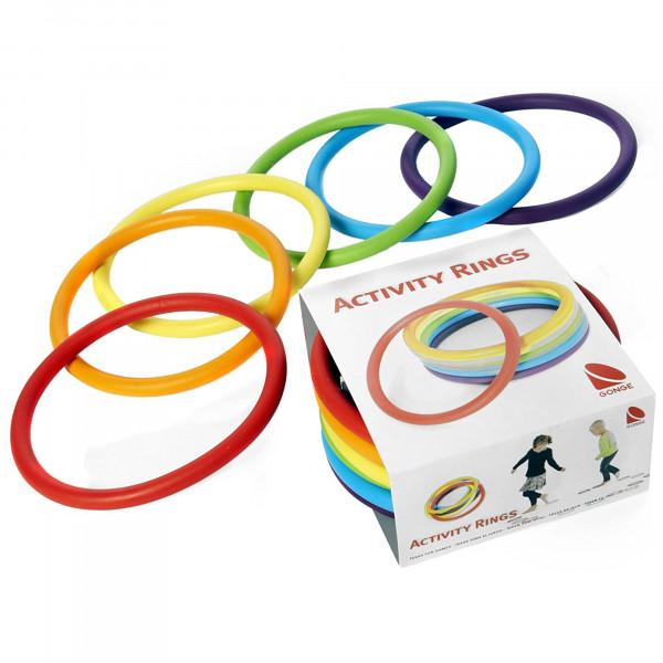 Gonge® Activity Rings