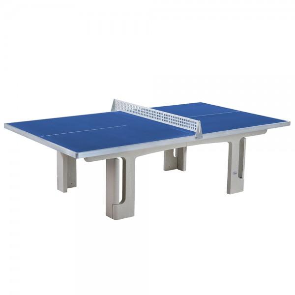 """Tischtennistisch """"Solido A45-S"""""""