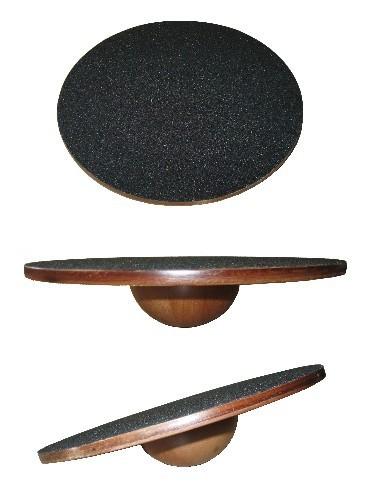 Holz Sportkreisel